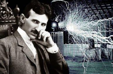 نيكولا تسلا: كل ما تحتاج إلى معرفته - المهندس والفيزيائي الصربي الأمريكي نيكولا تسلا - الاختراعات الثورية في مجال إنتاج الطاقة الكهربية ونقلها وتطبيقها