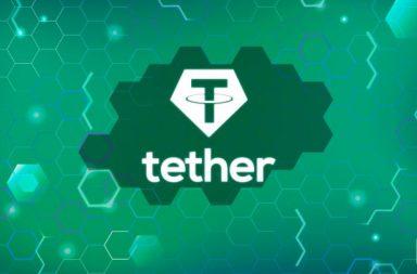 العملة المشفرة تيثر: كل ما تود معرفته - تيثر عملة مشفرة مبنية على نظام سلسلة الكتل (بلوكتشين) - حساب مصرفي مخصص - العملات الإلكترونية - العملات الورقية