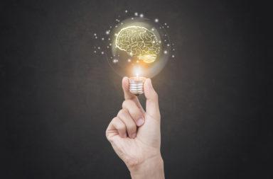 دراسة المعرفة أو علم المعرفة - الابستيمولوجيا - ماذا تعرف عن وهم المعرفة - القرارات التي نحتاج إلى اتخاذها حول أشياء لا نعرفها في الواقع