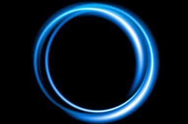 الكشف عن شكل الإلكترون لأول مرة علماء يكشفون لأول مرة عن شكل الإلكترون الغزل الإلكتروني البنت الكمومي الكيوبتات الكيوبت ذرة اصطناعية