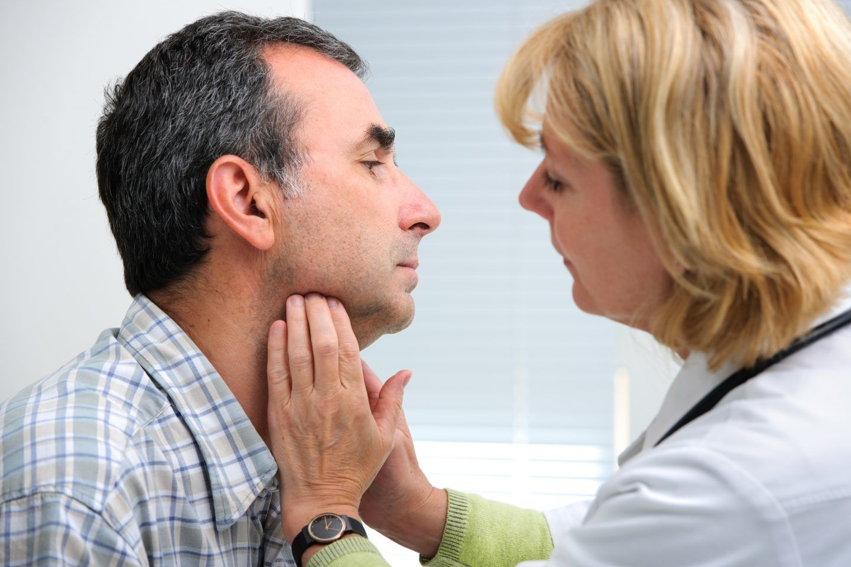 التهاب السحايا: أعراضه والعلامات التحذيرية