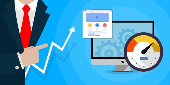 عشرون طريقة لزيادة سرعة موقعك الإلكتروني - المواقع بطيئة الاستجابة - تقليل ضغط الموقع - زيادة سرعة مواقع الإنترنت - قواعد البيانات
