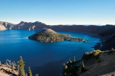 حقائق رائعة عن البحيرات الخمس العظمى في أمريكا بحيرة إيري بحيرة أونتاريو بحيرة هورون بحيرة سوبريور بحيرة ميشيغان المياه الولايات المتحدة