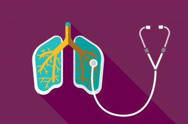 أسباب داء الانسداد الرئوي المزمن COPD علاج داء الانسداد الرئوي المزمن COPD الأسباب الأعراض التشخيص العلاج مشاكل في التنفس الرئتين