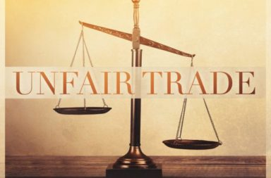 ما هي الممارسات التجارية غير العادلة - مختلف الممارسات المضللة والاحتيالية أو غير الأخلاقية للترويج لمشروع أو منتج تجاري ما