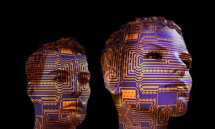 ذكاء اصطناعي يماثل الذكاء البشري في 2016 : الذكاء الاصطناعي العام (الجزء الاول)