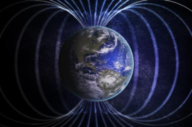 ماذا لو قلب المجال المغناطيسي للأرض؟ ماذا تتوقع من كوكب لا يمكنك فيه الاعتماد على البوصلة لمعرفة وجهتك؟ انقلاب المجال المغناطيسي للأرض