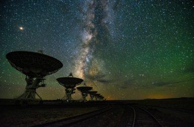 تجمعات نجمية غريبة قد تكون بقايا قديمة لاصطدام عنيف مع درب التبانة - تيار العذراء النجمي - مجرة قزمة اندمجت مع درب التبانة - الاندماج المباشر لكوكبة العذراء