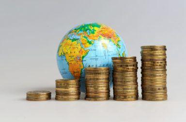 أعلى 10 دول دخلا في العالم بناءً على الدخل المتاح للفرد الناتج المحلي الإجمالي لكل فرد الدخل الفردي أو الموارد المالية الدخل المتبقي بعد خصم الضرائب الفعلية