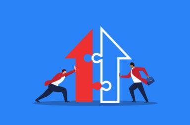 ما هو اندماج الشركات؟ وما دوافعه؟ لماذا قد تسعى شركتان وتواصلان عمليّاتهما بهيئة كيان قانوني واحد - ما الأسباب الدافعة لحدوث عمليات الاندماج ؟