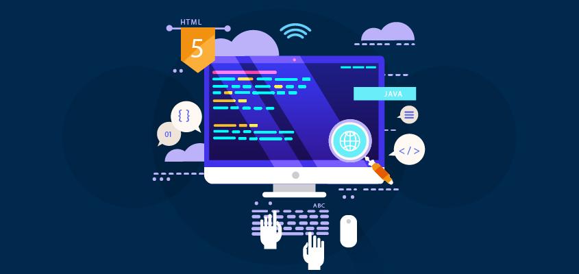 أفضل أدوات تطوير المواقع في 2020: منصات برمجية لمطوري المواقع