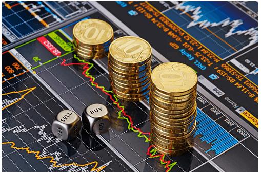 السهم العادي: تعريف وحقائق - أحد الأوراق المالية التي تمثل الملكية في شركة ما - عائدات مرتفعة على المدى البعيد - الأسهم العادية
