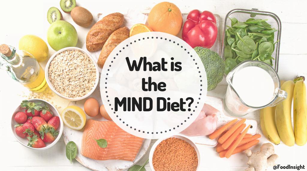 نظام غذائي بسيط قد يقي من ألزهايمر