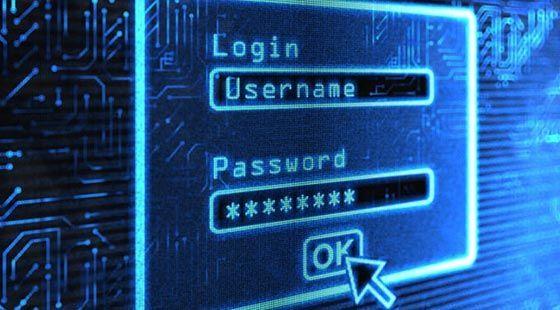 ما هو التشفير الكمي وهل صحيح أنه غير قابل للاختراق؟