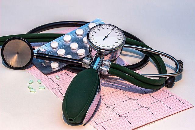 لماذا هذا الدواء الشائع لعلاج ضغط الدم قد يزيد من مخاطر الإصابة بسرطان الجلد؟