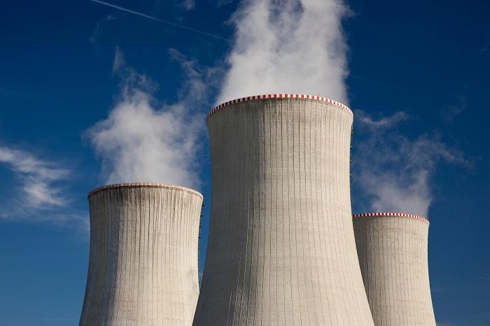 أسوأ الكوارث النووية في التاريخ