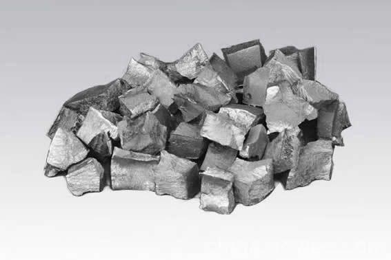 حقائق و معلومات عن عنصر الإتريوم