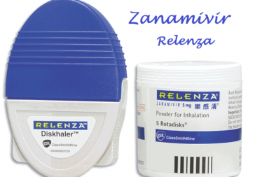 دواء زاناميفير: الاستطبابات والتحذيرات وكيفية استخدام الدواء - ما الملاحظات التي عليك مراعاتها قبل استخدام الدواء؟ ما الذي يجب تجنبه حين استعماله؟