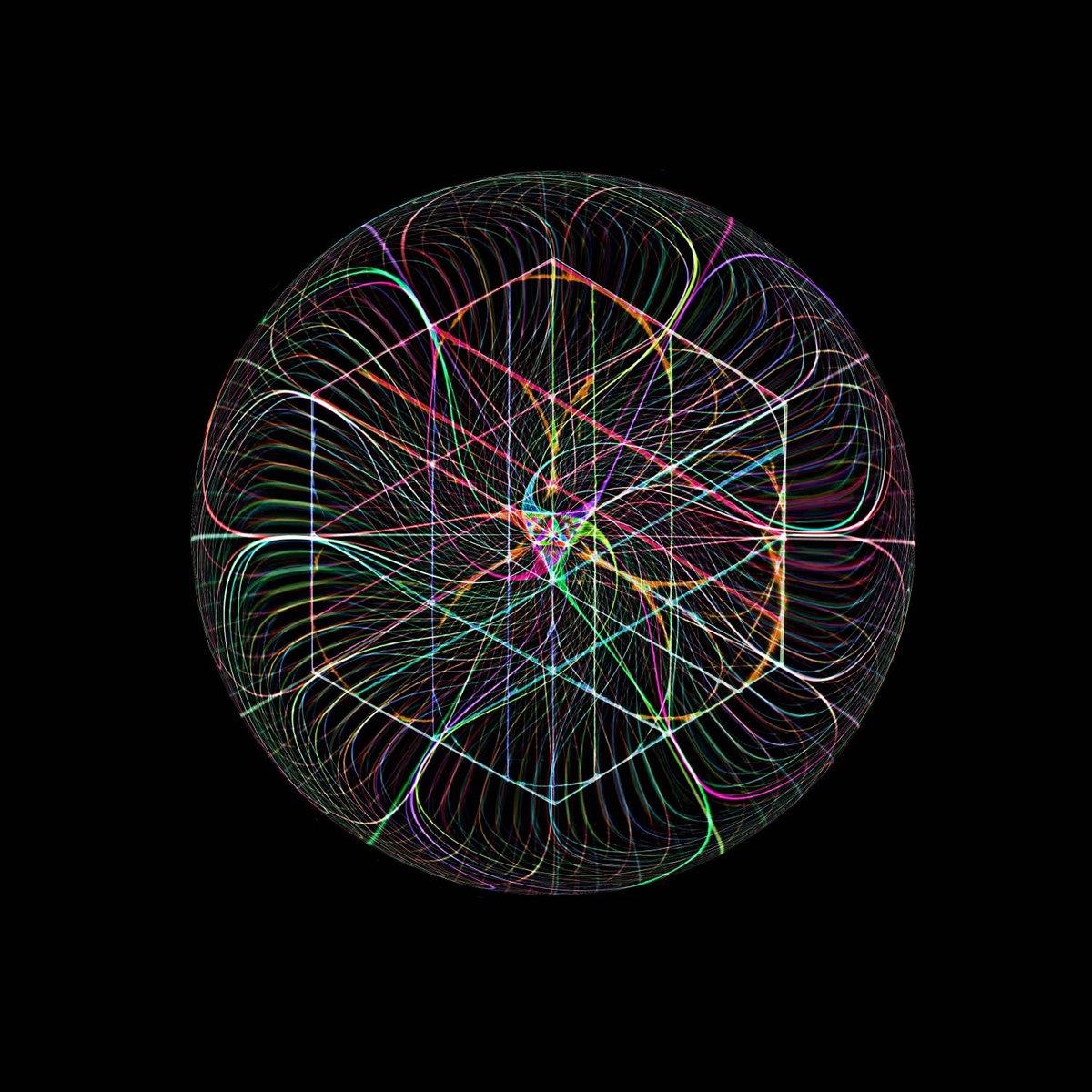 ما بعد آينشتاين: اكتشف الفيزيائيون حلًا للغز عزم الفوتون