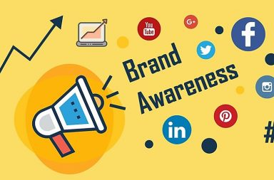 الوعي بالعلامة التجارية - الصفات التي تميز منتج ما من منافسه في السوق - إحياء علامة تجارية موجودة - نسبة أعلى من المبيعات