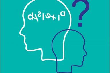 دليل العلامات المبكرة لعسر القراءة - التشخيص المبكر عسر القراءة لدى الأطفال - منشأ بيولوجي عصبي - العامل الصوتي اللغوي - عملية إصدار الأصوات