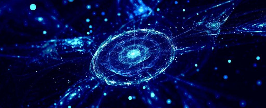اكتشاف نووي جديد قد يساعدنا على صنع أدق ساعة في التاريخ - تعتمد أدق ساعة في الوجود الآن على حركة الإلكترونات في المدارات الذرية - الساعة النووية