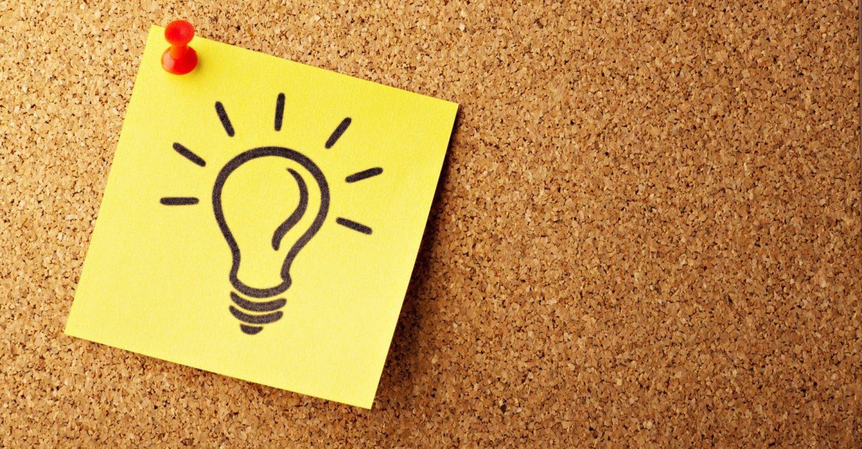 10 أفكار رائعة للمشاريع الصغيرة