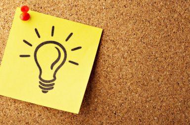 10 أفكار رائعة للمشاريع الصغيرة - إدارة المشاريع الصغيرة - كيف تكون أفكار مشاريعك على أرض الواقع - إطلاع مشروع جديد في السوق