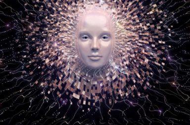 لماذا تخيفنا الروبوتات الشبيهة بالبشر - استعمال الروبوتات والرجال الآليين والذكاء الاصطناعي لإنجاز مهام كان البشر يؤدونها - الروبوتات ذات الملامح البشرية