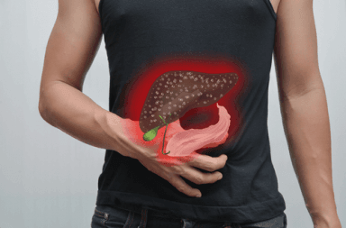 أعراض التهاب المرارة أسباب التهاب المرارة الأسباب والأعراض والتشخيص والعلاج القناة الصفراوية الصفراء ألم شديد في البطن الكوليسترول