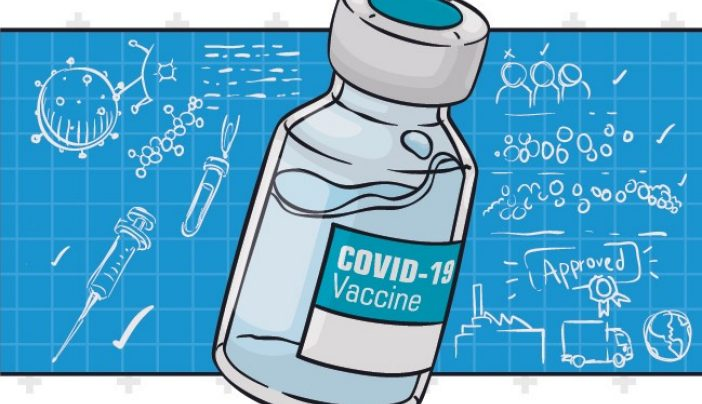 بعض الأدوية الشائعة يحتمل أن تخفض فاعلية لقاحات كوفيد-19