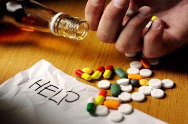 هل يسبب الباراسيتامول (الأسيتامينوفين) التسمم ؟