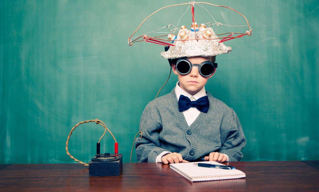 قراءة الأفكار... علم، وليس مجرّد خدعة سحرية!