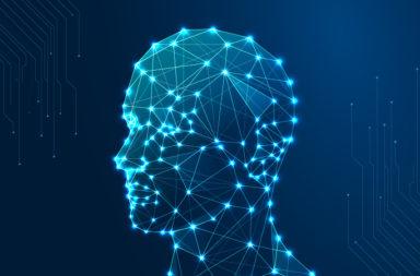 هل ترتقي البلوكتشين إلى كونها كائنات حية ما يمنعنا من قتلها؟ هل يمكن لتقنية البلوكتشين المقترنة بالذكاء الاصطناعي أن ترتقي إلى التعريفات الأساسية للحياة؟