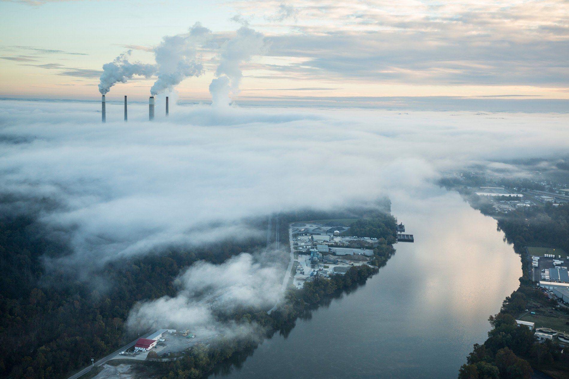 مجموعة من الحلول المقترحة من أجل الحد من التغير المناخي - تجنب الاحتباس الحراري - الحلول المتاحة من أجل حل أزمة المناخ - غازات التدفئة العالمية