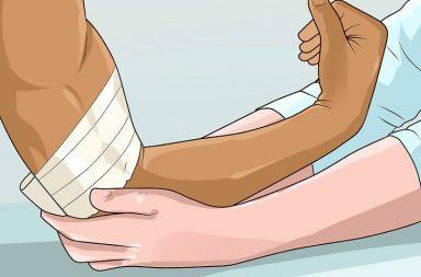 التهاب المفاصل الإنتاني: الأسباب والأعراض والتشخيص والعلاج التهاب في السائل الزليلي وأنسجة المفصل يعد الأطفال أكثر عرضة للإصابة به من البالغين