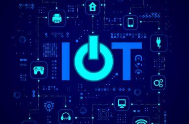 مخاطر إنترنت الأشياء والذكاء الاصطناعي - أساليب اختراق وقرصنة جديدة واحتكار البيانات الحساسة - المنازل الذكية - السيارات الذكية