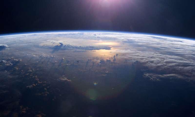 كم ستدوم الحياة على كوكب الأرض ؟