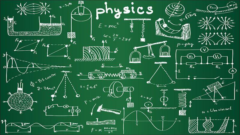 الجاذبية الكمية -الكأس المقدسة في الفيزياء- لماذا يحاول مئات العلماء إيجادها؟