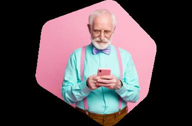 كيف تعمل ميزة الشفافية في تتبع التطبيقات الجديدة من شركة أبل؟ - شركة أبل تكشف عن ميزة جديدة للتحكم في البيانات وتقييدها.. تعرف على كيفية عملها