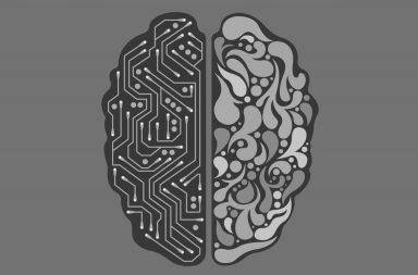 العلاقة بين الألزهايمر والتوحد - مشاكل في التفاعل الاجتماعي - وضعف في مهارات التواصل - أنماط سلوكية محدودة ومتكررة - أنواع التوحد - بروتين تاو