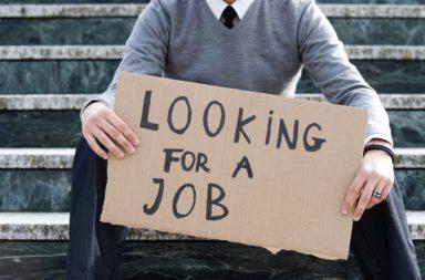 ما الذي يخفيه معدل البطالة؟ هل يخبرنا معدل البطالة بكل شيء حول أوضاع العاملين الأمريكيين؟ الإحصائبات المتعلقة بالعاطلين عن العمل