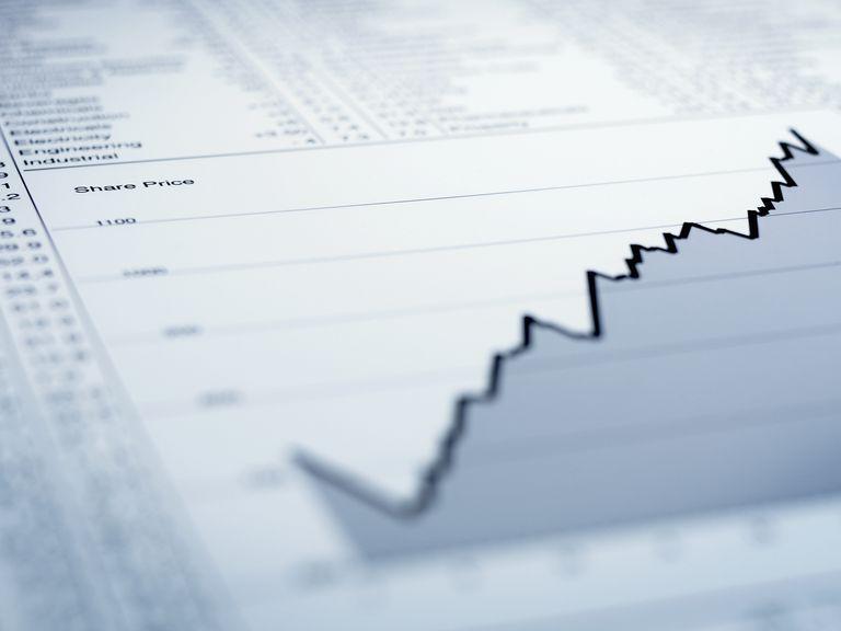 ما هو المدى القصير في الاقتصاد