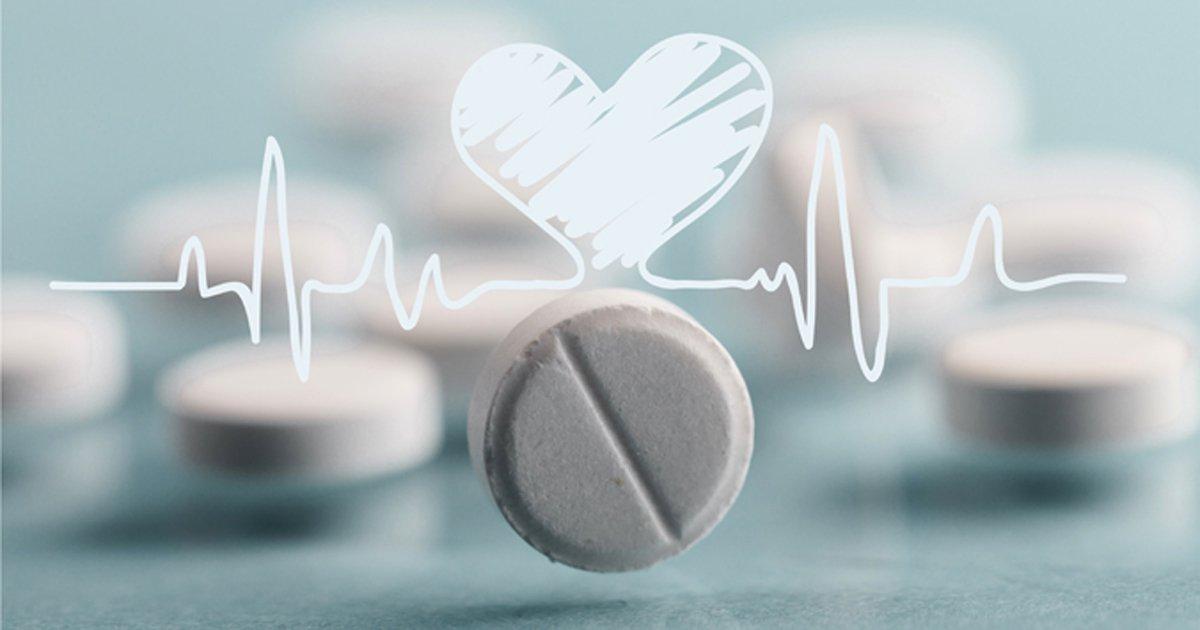 كلاريثرومايسين: الاستخدامات والجرعات والتأثيرات الجانبية والتحذيرات