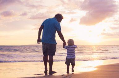 أصبح من الممكن توقع إصابة الطفل بالتوحد بفحص العينات المنوية - دراسة تنجح بربط العلامات الحيوية باحتمالية إصابة طفلك بالتوحد بدقة تصل إلى 90%