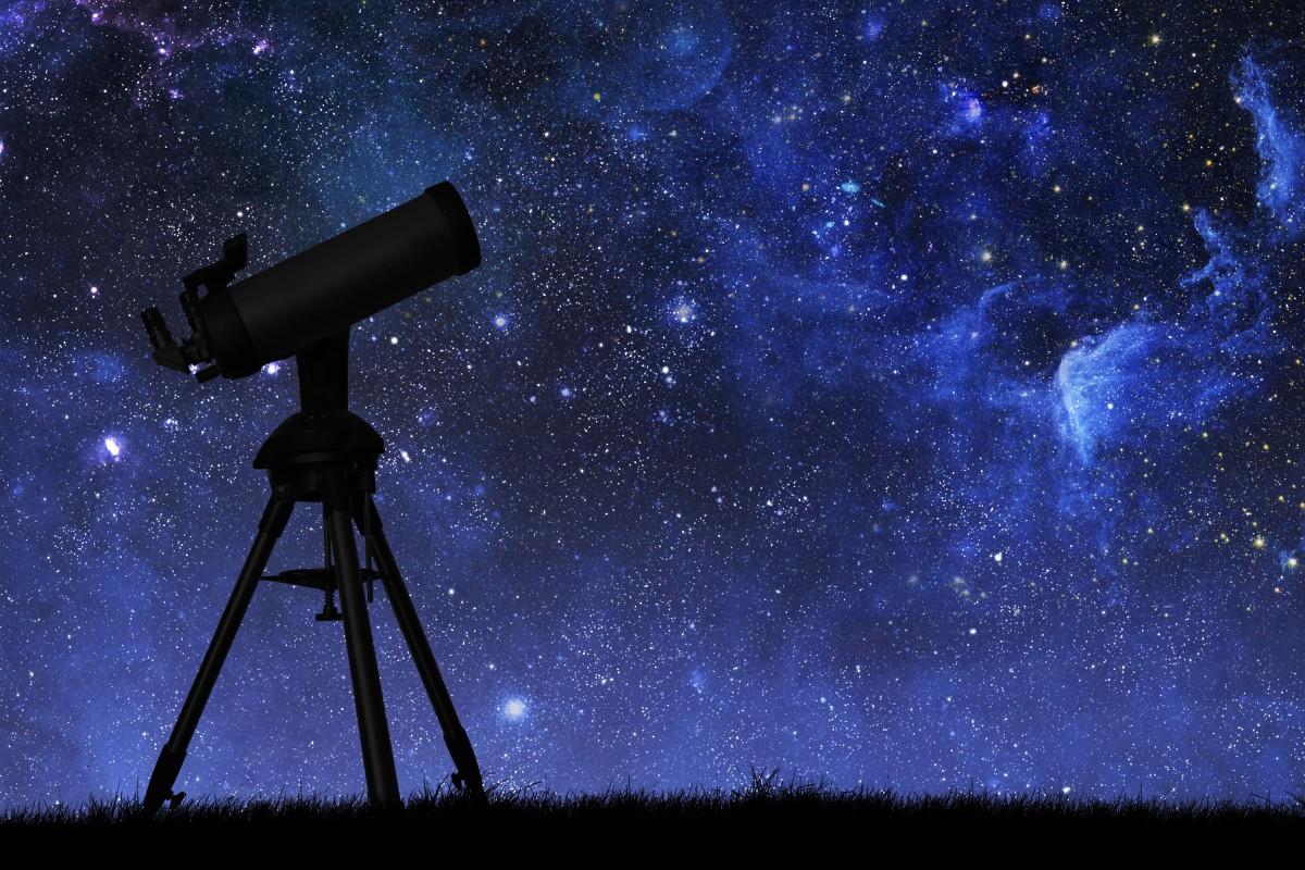 البحث عن أجسام غريبة وتكنولوجيا فضائية أنتجتها الحضارات الفضائية الذكية - هل توجد حضارات تكنولوجية خارج كوكب الأرض؟ مشروع جاليليو