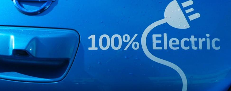 دراسة جديدة تؤكد أن السيارات الكهربائية تنتج كميات أقل من ثاني أكسيد الكربون - كشفت البيانات أن السيارات الكهربائية تسبب تلوثًا أقل بثاني أكسيد الكربون