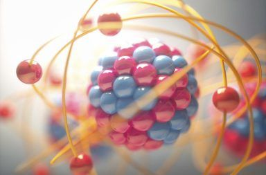 ما هي الإلكترونات جسيم أولي تعريف الإلكترون الليبتونات اللبنات الأساسية التي يتكون منها الكون نقيض الإلكترون طاقة كمومية الزخم الزاوي الذرة