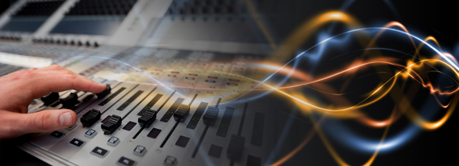 جهاز رنين صوتي يمهد الطريق إلى نظام اتصالات أفضل