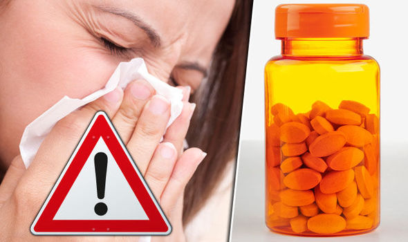 فيتامين (ج) Vitamin C يقضي على كورونا: حان الوقت للقضاء على مثل هذه الخرافات